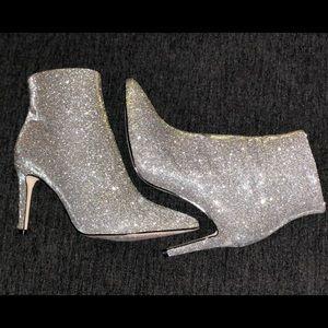 💎Gianni Bini Sparkly Heels 💎